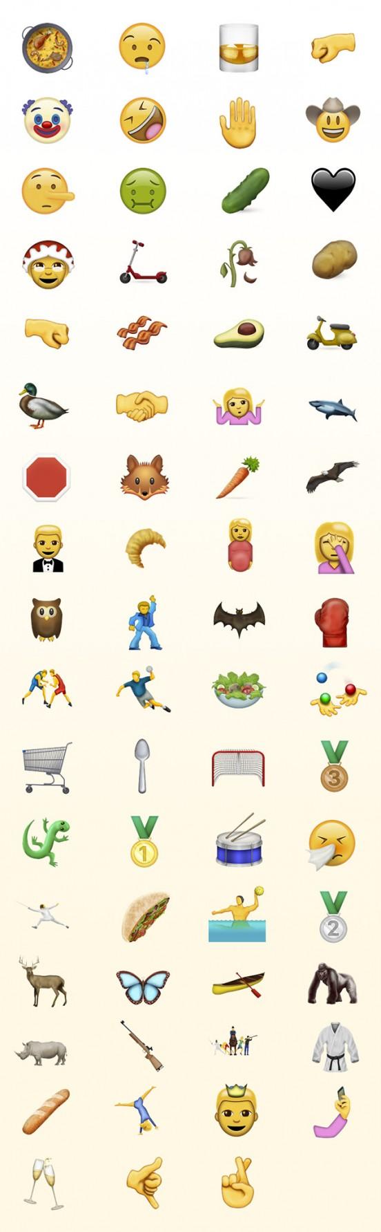 emojis-unicode-9-552x1782