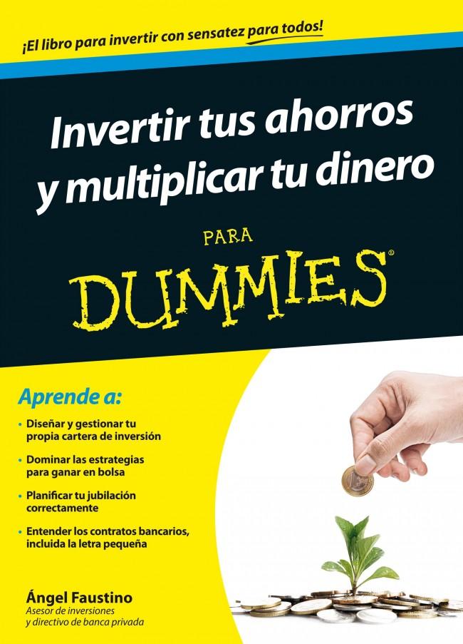 invertir_dummies