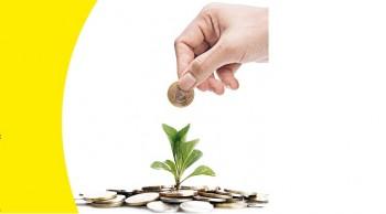 invertir tus ahorros y multiplicar tu dinero para dummies pdf