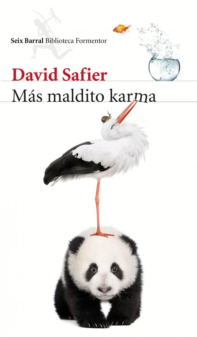portada_mas-maldito-karma_david-safier_201507271639