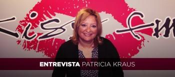Entrevista_Kraus