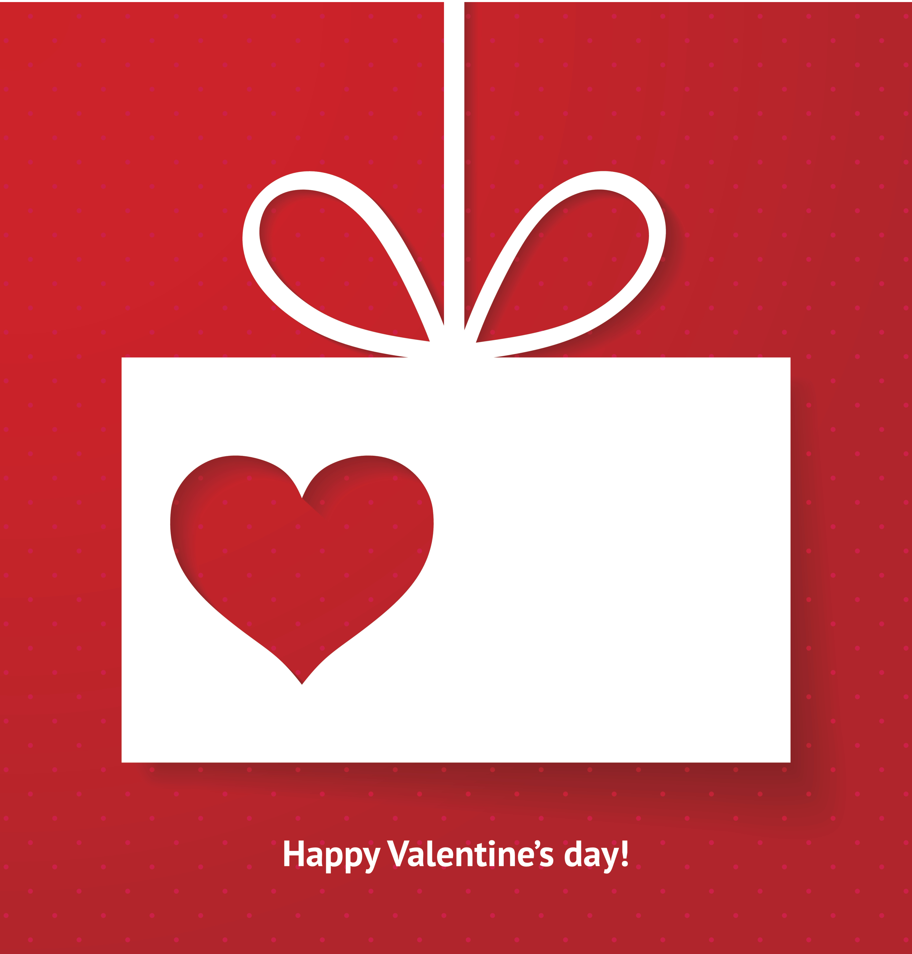Para san valent n regalos en forma de coraz n kiss fm for Pc in regalo gratis