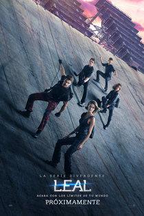 La-serie-Divergente-Leal_estreno (1)