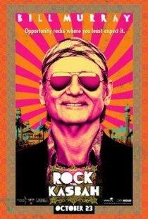 Rock-the-Kasbah_estreno