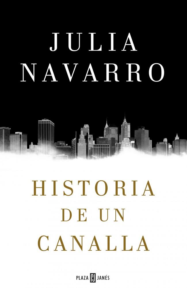 navarro-port