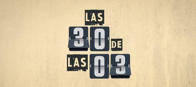 30delas3