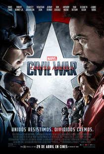 Capitan-America-Civil-War_estreno