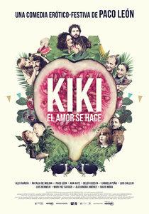 Kiki-el-amor-se-hace_estreno