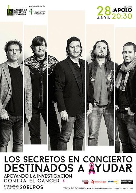 LosSecretosConcierto_v7marzo