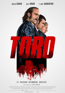 Toro_estreno