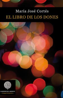 libro_dones