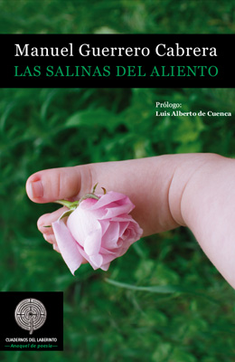 libro_salinas_aliento