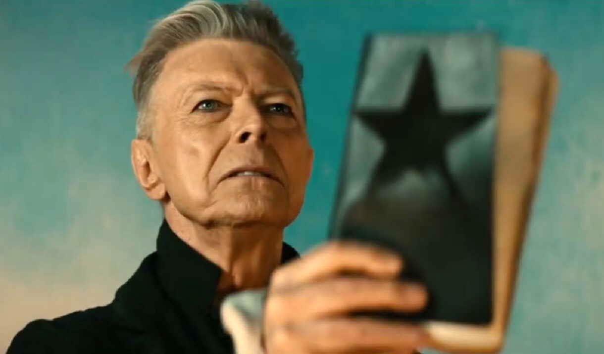 Los 71 de Bowie