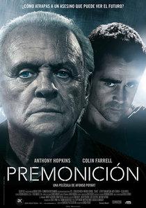 Premonicion_estreno