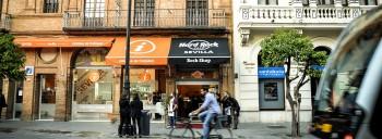 Shop2Web