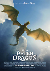 Peter-y-el-dragon_estreno