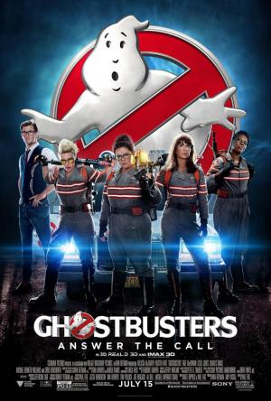 ghostbusters-720133297-mmed