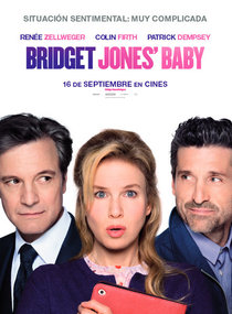 Bridget-Jones-Baby_estreno