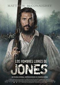 Los-hombres-libres-de-Jones_estreno