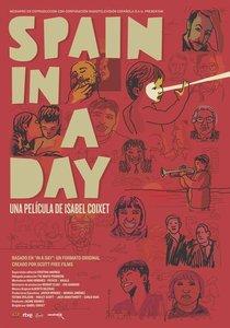 Spain-in-a-Day_estreno