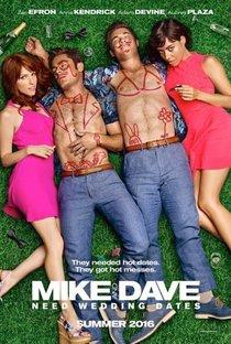Mike-y-Dave-buscan-rollo-serio_estreno