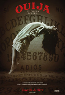 Ouija-El-origen-del-mal_cartel
