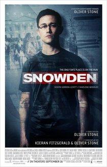 Snowden_estreno