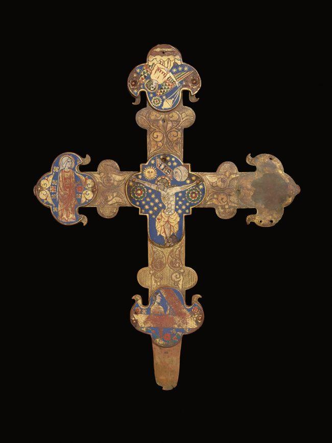 cruz-procesional-1330-1350-espana-plata-dorada-esmalte-c-the-trustees-of-the-british-museum-2016-all-rights-reserved