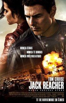 Jack-Reacher-Nunca-vuelvas-atras_estreno