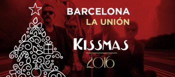KM_barcelona
