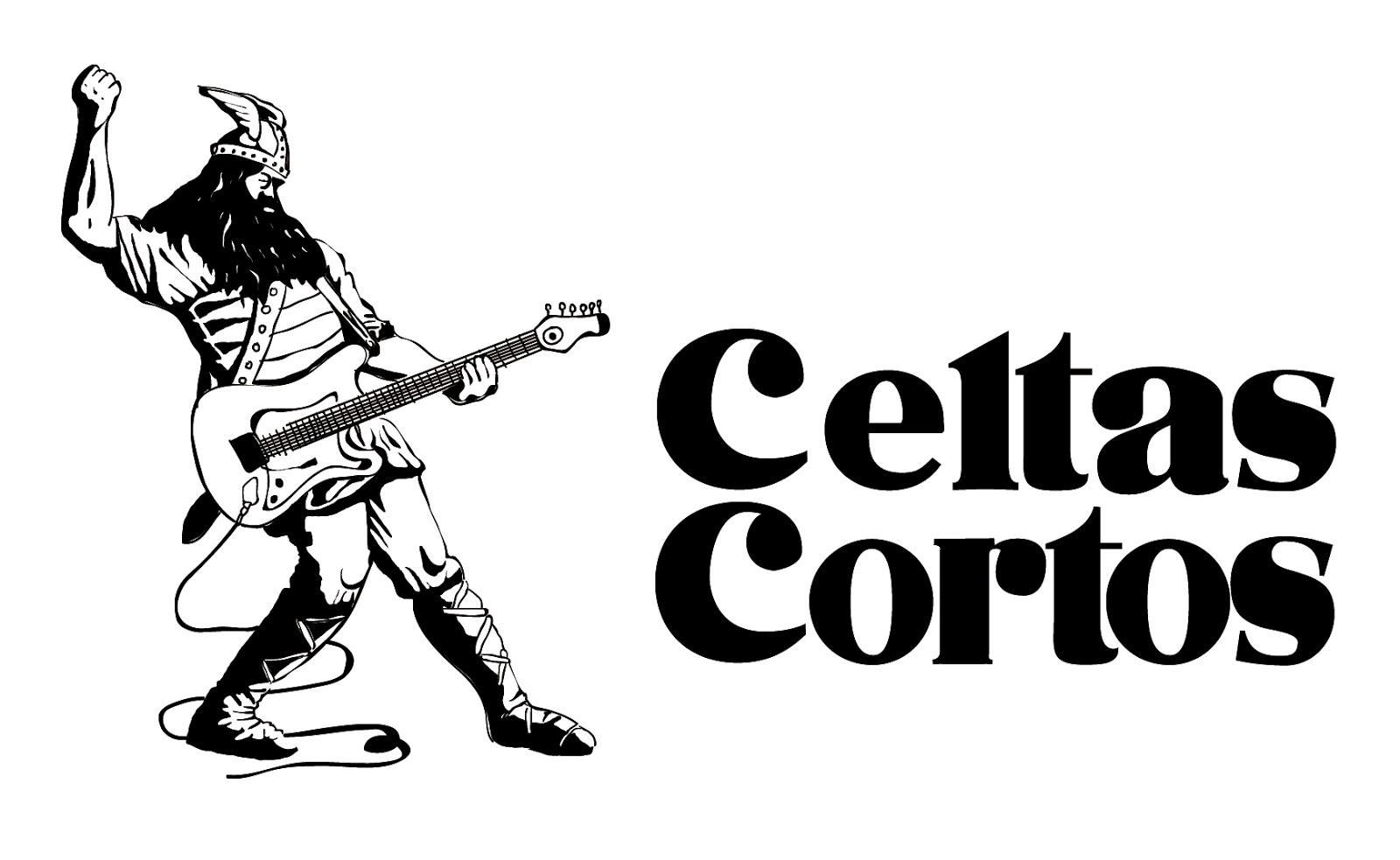 Celtas Cortos - Grandes Exitos Pequeños Regalos
