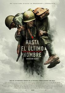 Hasta-el-ultimo-hombre_estreno