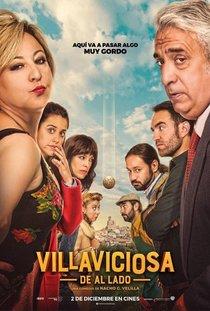 Villaviciosa-de-al-lado_estreno