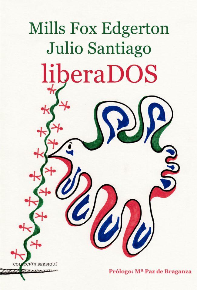 cubierta_LIBERADOS