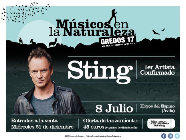 sting-int