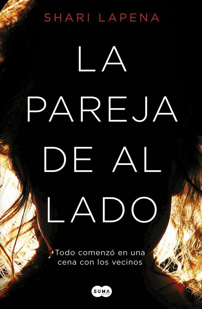 Libro_SUMA