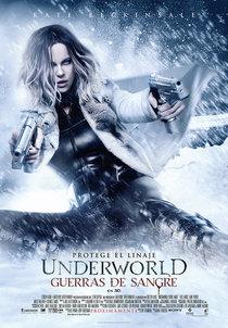 Underworld-Guerras-de-sangre_estreno
