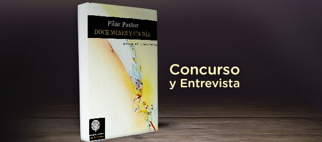 pilar_pastor