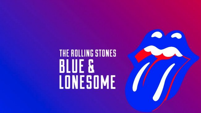 rolling-stones-neues-album-blues-lonesome-artwork