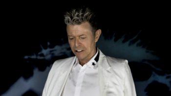 David Bowie web crop_id17694__nowm__thumb_580_326