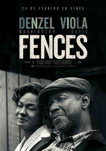 Fences_estreno