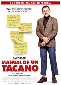 Manual-de-un-tacano_estreno