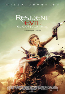 Resident-Evil-Capitulo-final_estreno