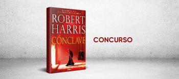 Concurso_libro