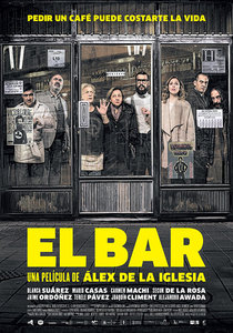El-bar_estreno