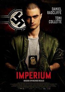 Imperium_estreno
