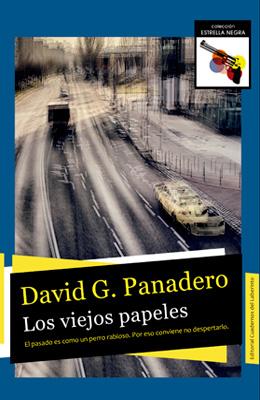 david_g_panadero
