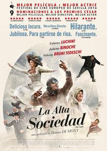 La-alta-sociedad_estreno