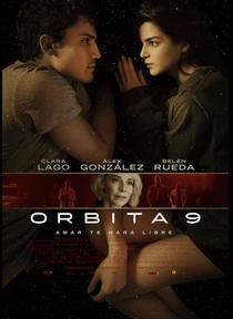 Orbita-9_estreno