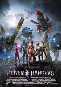 Power-Rangers_estreno